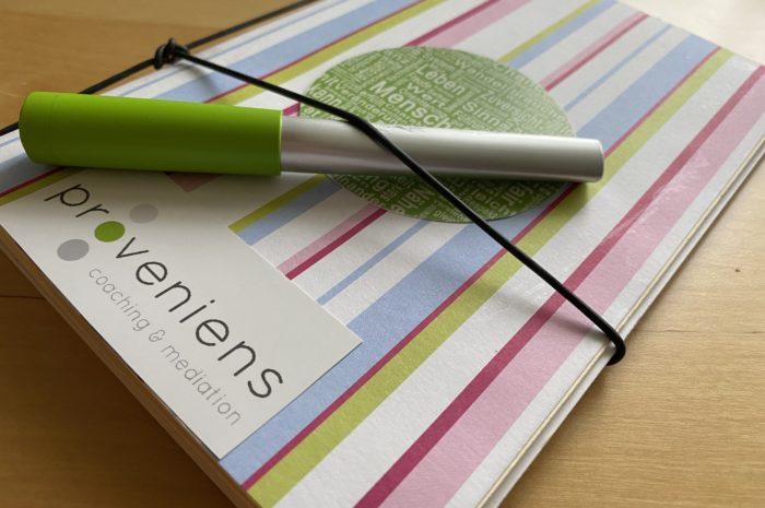 Green days Diary
