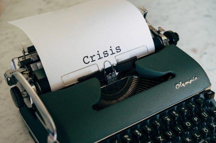 Persönliches Krisenmanagement